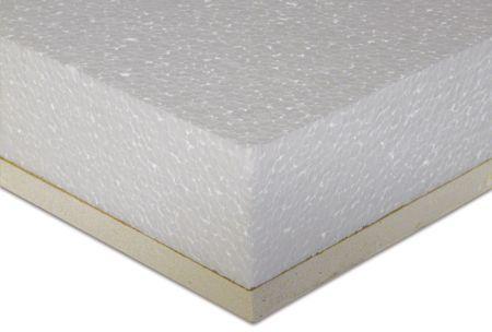 Costo pannelli isolanti termici fibra di ceramica isolante - Pannelli isolanti termici ...
