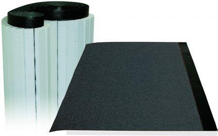 termosystem eps. Black Bedroom Furniture Sets. Home Design Ideas